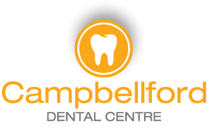 Campbellford Dental Centre