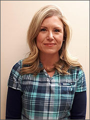 Stephanie Dunlop